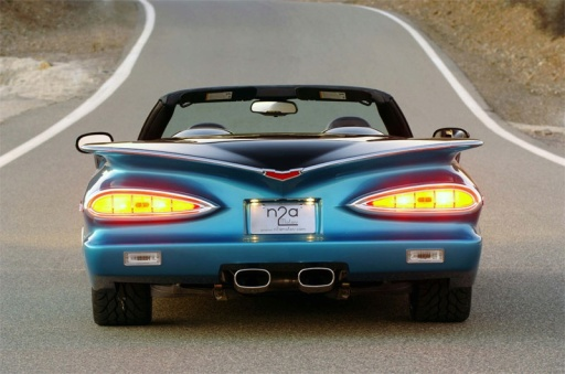 corvette_3.jpg