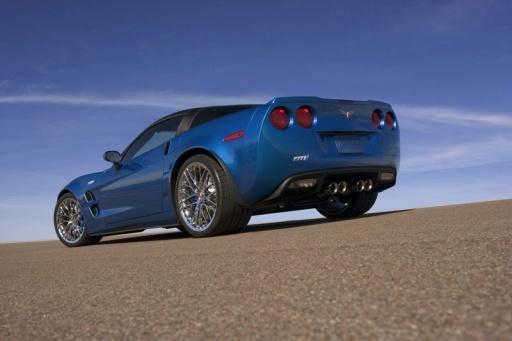 corvette_zr1_3.jpg
