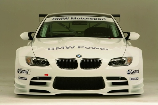 bmw_m3_race_edition.jpg