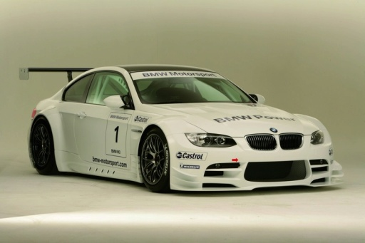 bmw_m3_race_edition_2.jpg