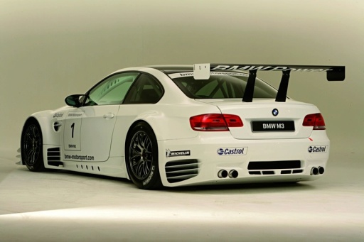 bmw_m3_race_edition_3.jpg