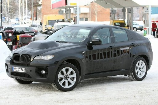 bmw_x6_activehybrid.jpg