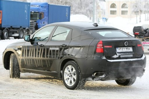 bmw_x6_activehybrid_2.jpg