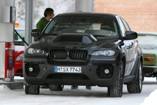 bmw_x6_activehybrid_3.jpg