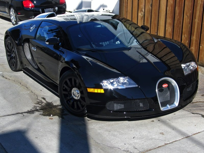 cars valley bugatti veyron for sale bugatti veyron for sale. Black Bedroom Furniture Sets. Home Design Ideas