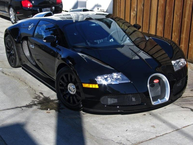 cars valley bugatti veyron for sale bugatti veyron for sale. Black Bedroom Furniture Sets. Home Design Ideas