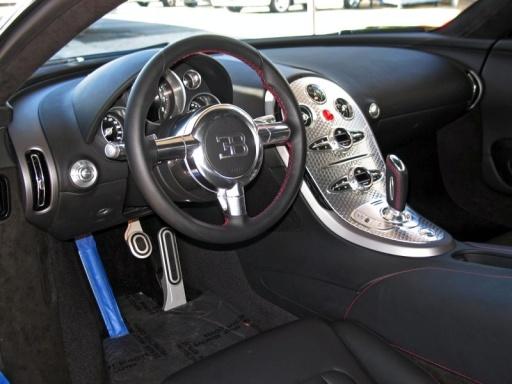 bugatti_veyron_ebay_3.jpg