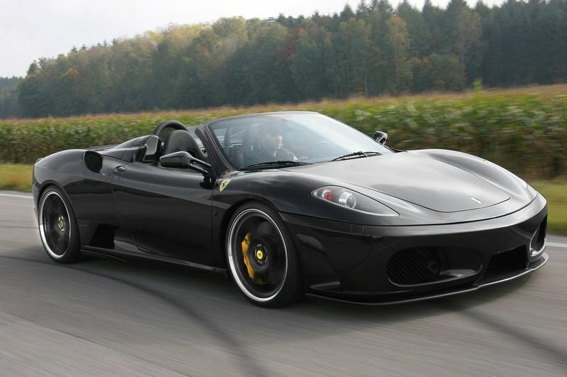 Ferrari_f430_4