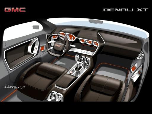 gmc_denali_xt_hybrid_5.jpg