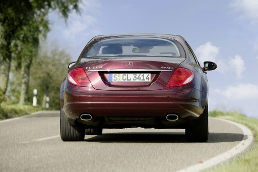 mercedes_cl_500_4matic_2.jpg