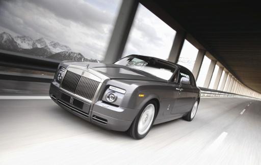 rolls_royce_phantom_coupe.jpg