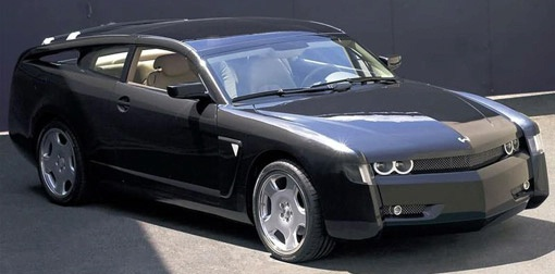 webasto_car.jpg