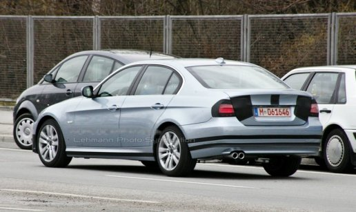 bmw_e90_3series_spy_2.jpg