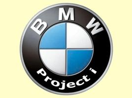 bmw_progecti.jpg