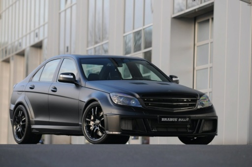brabus_bullit_black_arrow.jpg
