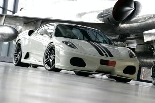 ferrari_f430_race_novitec.jpg