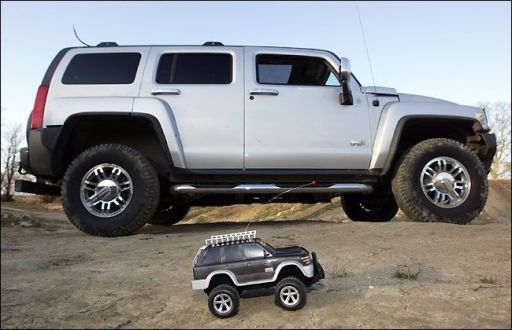 hummer_h3_remote_controlled.jpg