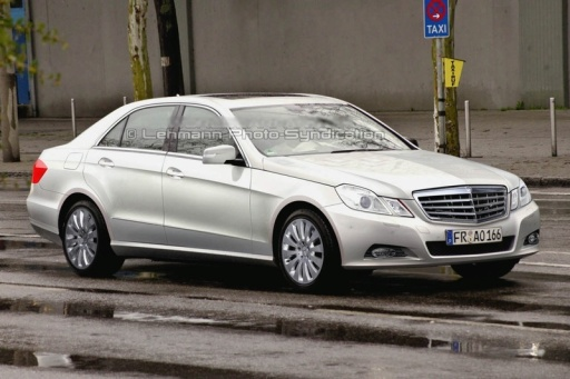 mercedes-benz_e-class_renderings.jpg