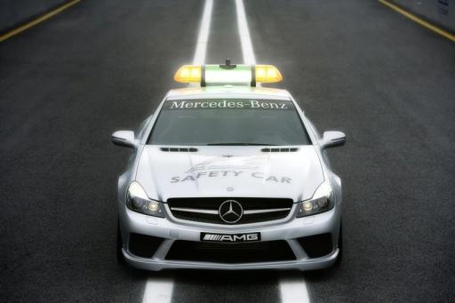 mercedes_sl_c_63_race_formula_1_3.jpg