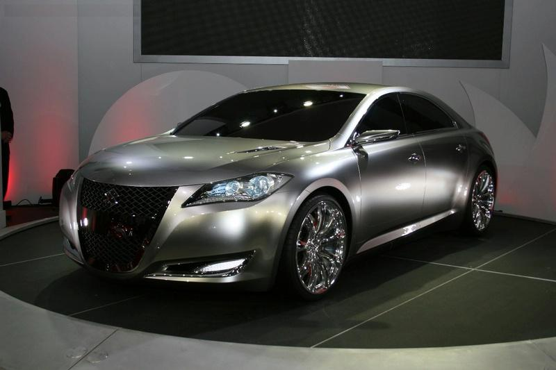 http://autoworld.files.wordpress.com/2008/03/suzuki_kizashi_3_concept_ny.jpg