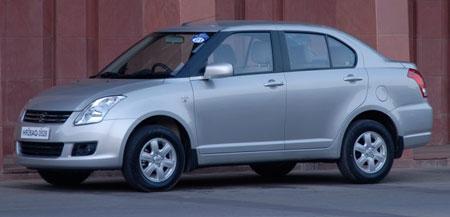 Suzuki Swift It S Your Auto World New Cars Auto News Reviews