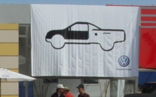 vw_robust_taro_2.jpg