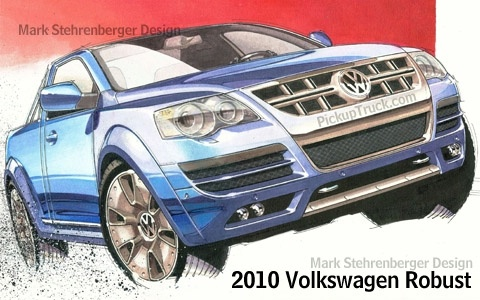 vw_robust_taro_rendering.jpg
