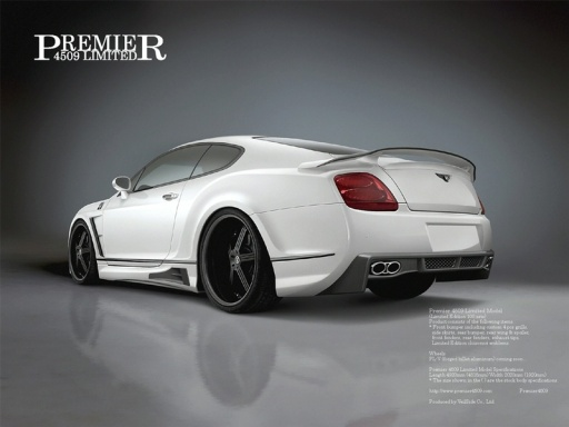 bentley_continental_gt_2.jpg