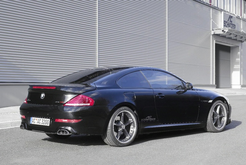 new bmw 6 series coupe facelift photo it s your auto world new cars auto news reviews