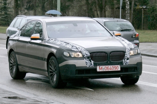bmw_7_series_spy.jpg
