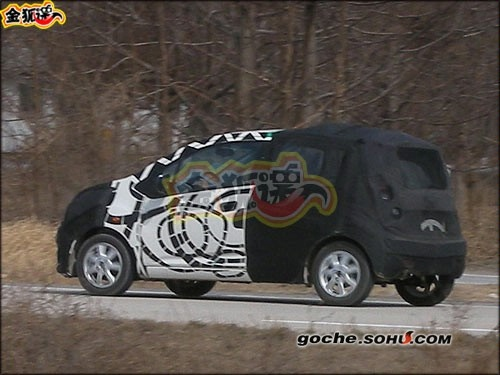 chevrolet_beat_test.jpg