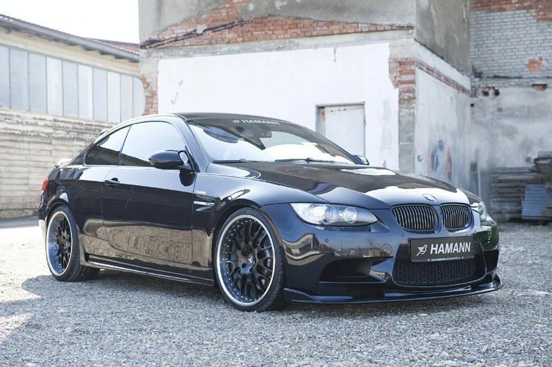 BMW 320D Winter Concept | BMWCoop