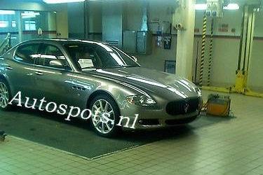 New+maserati+quattroporte+2012