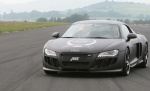audi-r8-foliatec-world-record-film-fitting-time-img_1