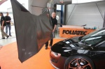 audi-r8-foliatec-world-record-film-fitting-time-img_3