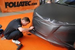 audi-r8-foliatec-world-record-film-fitting-time-img_4