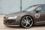 audi-r8-foliatec-world-record-film-fitting-time-img_5