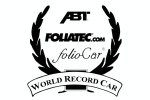audi-r8-foliatec-world-record-film-fitting-time-img_6