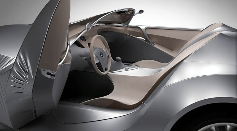 bmw-concept-gina-light-visionary-model-interior-img_6 | It\'s your ...