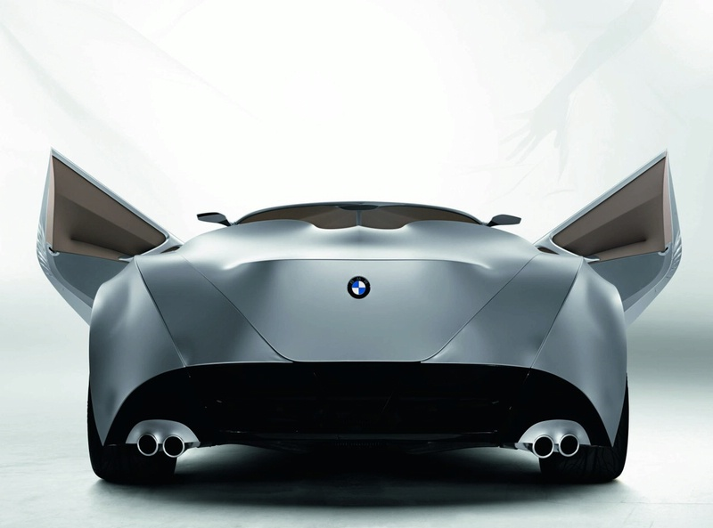 bmw-new-concept-gina-light-visionary-model-img_7 | It\'s your auto ...