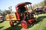 la-car-concours-1915-autocar-img_26