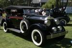la-car-concours-1927-cadillac-dual-cowl-phaeton-img_54