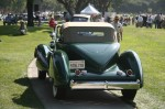 la-car-concours-1934-packard-boatail-speedster-img_29