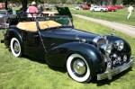 la-car-concours-1947-triumph-1800-roadster-img_52