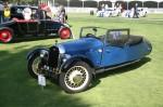 la-car-concours-1949-morgan-f-4-trike-img_40