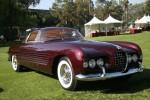la-car-concours-1953-rita-hayworth-cadillac-chia-coupe-img_6