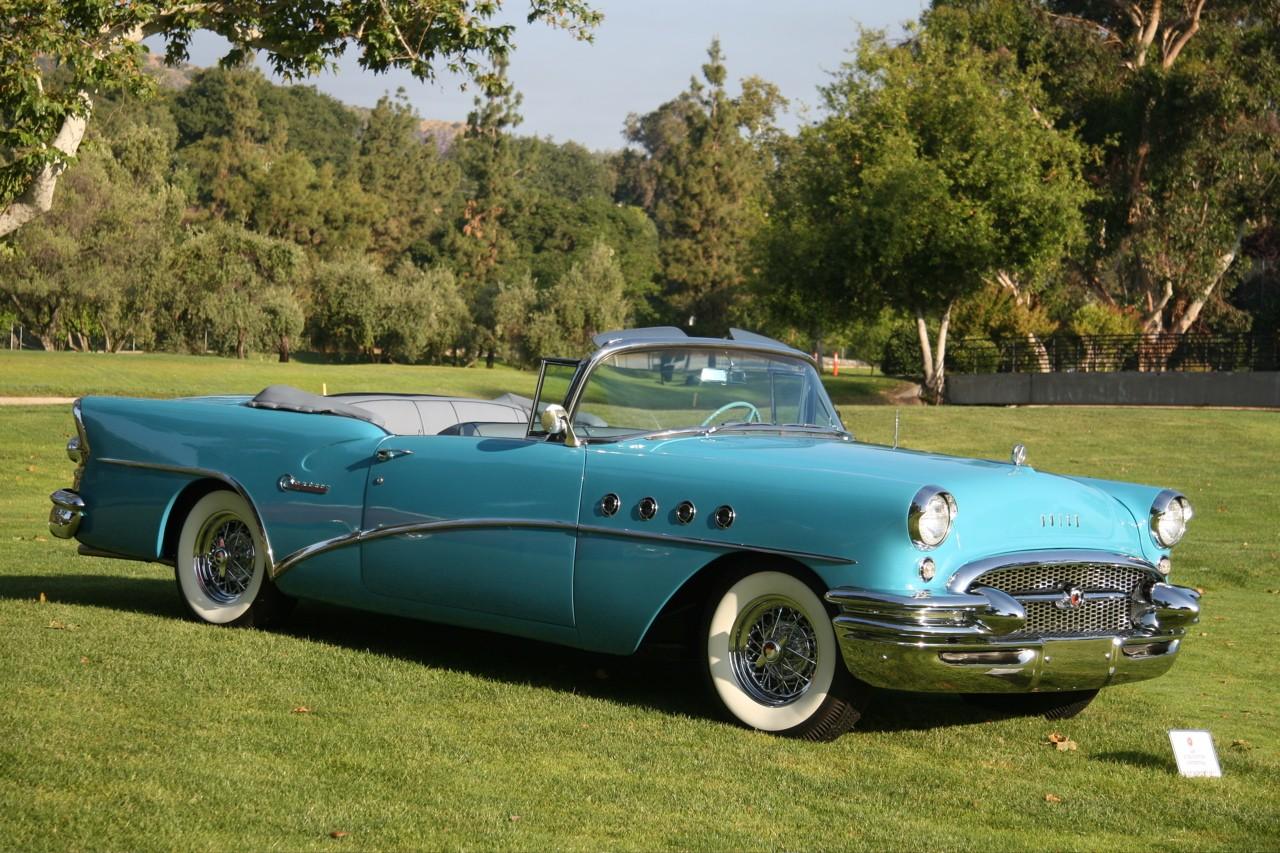 -1955-buick-century-img_15
