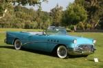 la-car-concours-1955-buick-century-img_15
