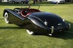 la-car-concours-1956-jaguar-xk120-img_14