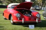 la-car-concours-1956-porsche-356a-speadster-img_23